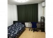 ゴールドハウス蓮田個室イメージ写真